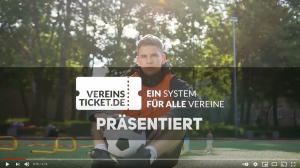 #endlichwiederspielen – Soundtrack zum Restart des Amateursports