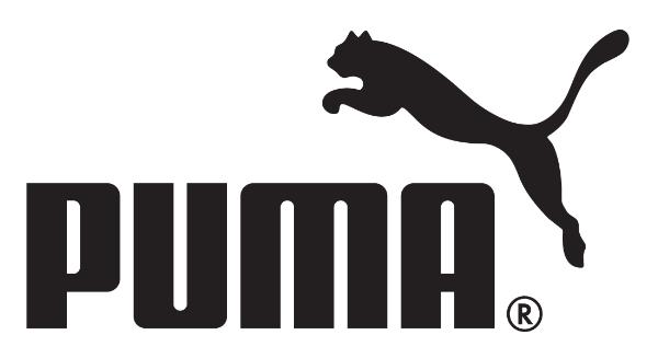 Blog_Puma_Logo_aobhh