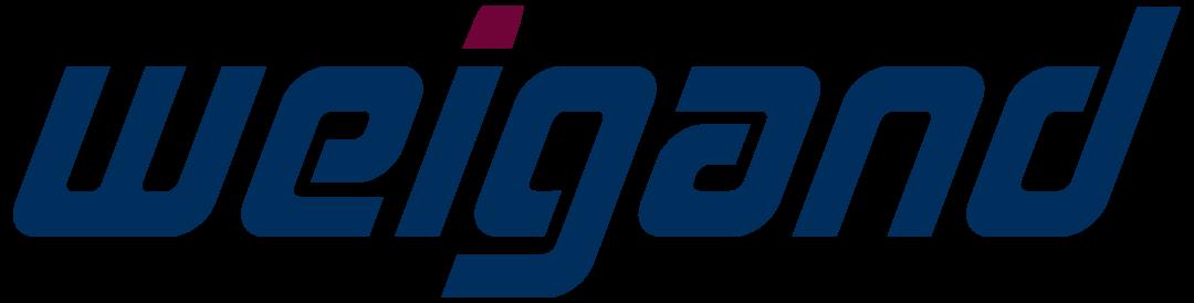 Logo-2017-Weigand