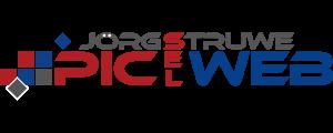 Logo_picselweb_072018_farbe_300x120
