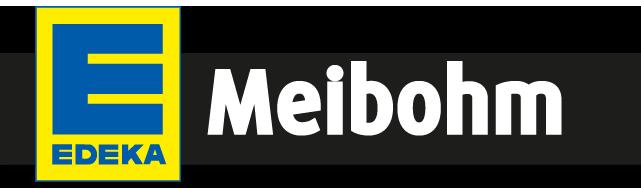 Meibohm