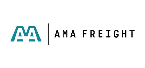 ama_freight